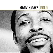 Marvin Gaye (Best Of)