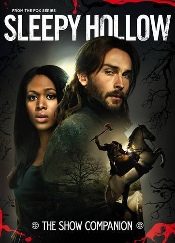 Sleepy Hollow by Tara Bennett (2015-10-20)
