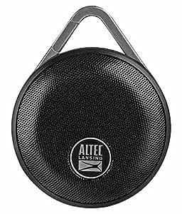 Altec Lansing Orbit Enceinte Bluetooth Noir