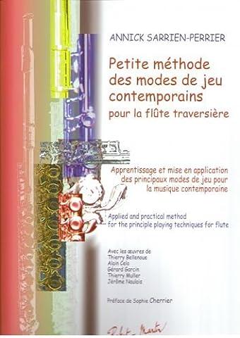 Ian Clarke: Hypnosis (Flute & Piano)