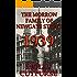 The Morrow Family of Newgate Street 1939