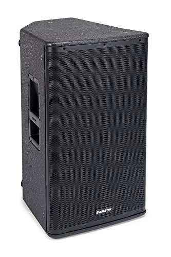 Altavoces Coral Electronic