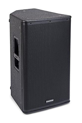 Altavoces Audio pro