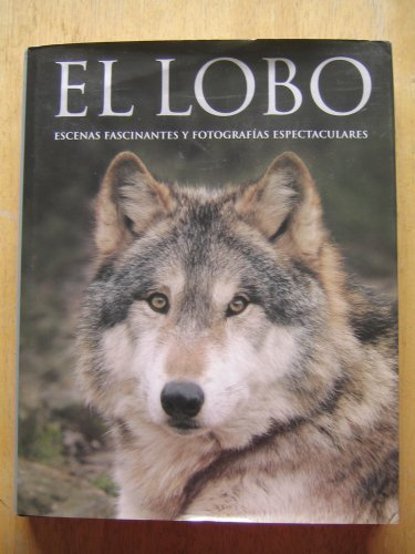 Descargar Libro Es Spirit of the Wolf de Shaun Ellis