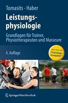 leistungsphysiologie-grundlagen-fr-trainer-physiotherapeuten-und-masseure