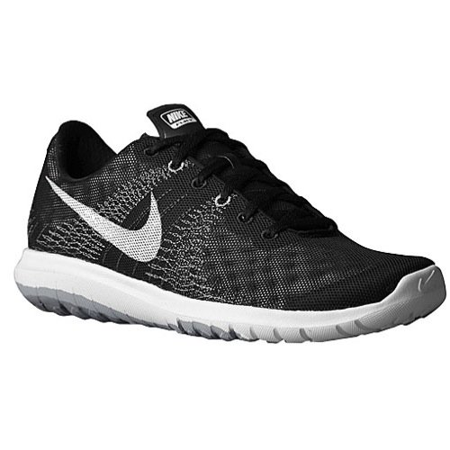 Nike Men's Flex Fury Running Shoes 10 D(M) US