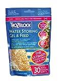 Hozelock Gel et engrais à rétention d'eau 250 ml