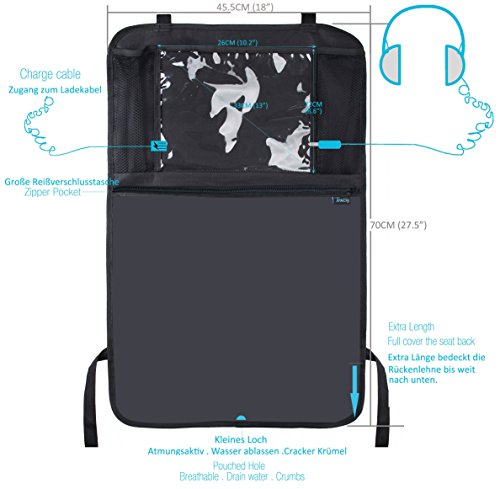 kick-mat-car-organiser-car-seat-back-protector-with-clear-ipad-holder-by-termichy-waterproof-materia