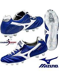 Amazon.it  Mizuno - 40.5   Scarpe da calcio   Scarpe sportive ... c58213f548d06