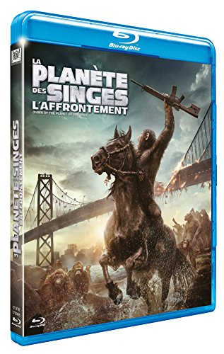 la-planete-des-singes-laffrontement-blu-ray
