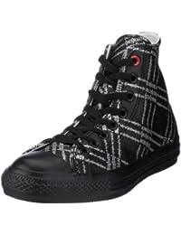 78e8e2ecf6290d Amazon.co.uk  Converse - Boots   Women s Shoes  Shoes   Bags