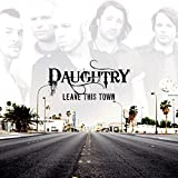 Leave This Town [Import anglais]
