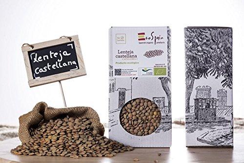 lenticchie-ecologiche-castellanas-categoria-gourmet-extra-sottovuoto-prodotto-confezionato-500-gr