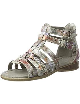 Indigo 482 251 - Sandalias de Gladiador Niñas