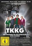 TKKG Das Geheimnis die kostenlos online stream