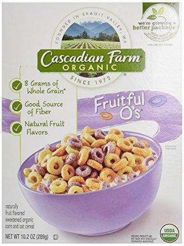 cascadian-farm-fruitful-os-cereal-102-oz-by-cascadian-farm