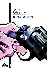 Jugadores par Don DeLillo