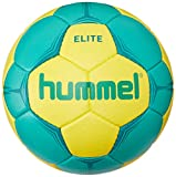 Hummel Handball Elite 2016
