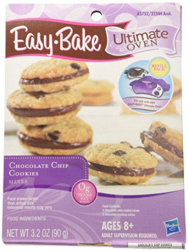 chocolate-chip-cookies-easy-bake-refill-mix