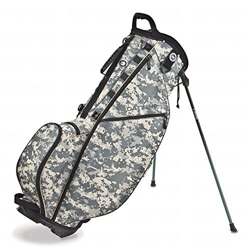 datrek-go-lite-pro-stand-bag-digital-camo-by-datrek