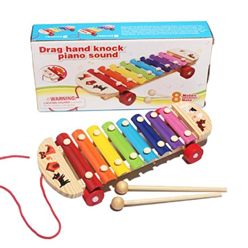 vovotrade-baby-musical-xylophone-wisdom-entwicklung-holz-instrument-spielzeug