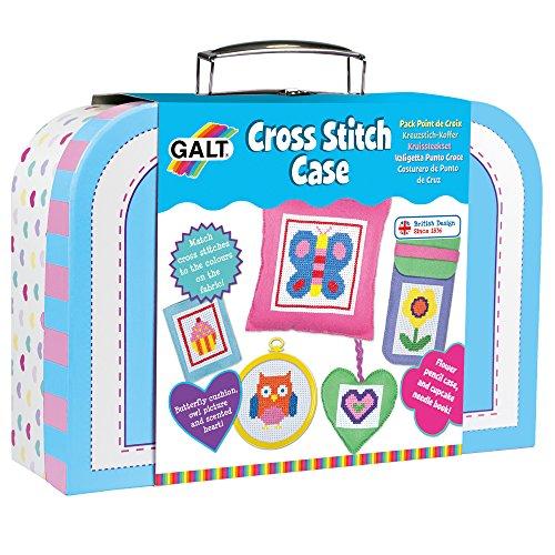 Galt Toys Kit de Manualidad para Niños 1004798