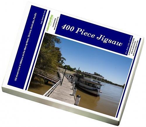photo-jigsaw-puzzle-of-old-steam-boat-in-mildura-on-the-murray-river-victoria-australia-pacific