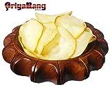 #6: PriyaRang Collections Kerala Homemade Pure Tapioca (Kappa) Chips - 250 Gms - Free Delivery