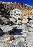 Best of Whitewater 2020: Wildwasserkajak weltweit