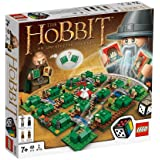 Lego 3920 - Games - The Hobbit : An Unexpected Journey