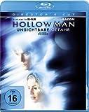 Hollow Man Unsichtbare Gefahr kostenlos online stream