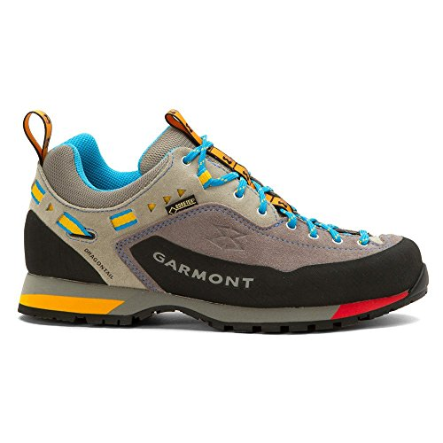 Garmont Dragontail LT GTX Women Beige