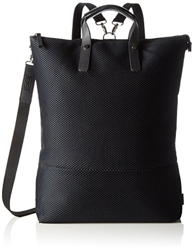 Jost 3in1 Bag