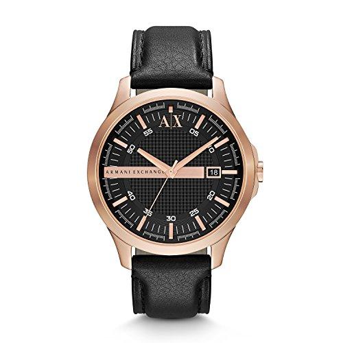 Armani Exchange Herren-Uhren AX2129 (Mann-uhr-armani Exchange)