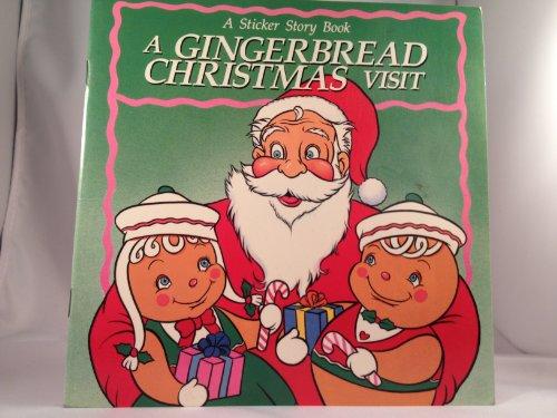 sticker-gingerbread-taschenbuch-by-eric-metaxas