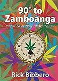 Shirts Marijuana - Best Reviews Guide