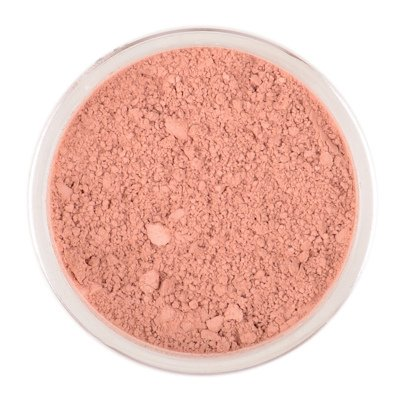 honeypie-minerals-mineral-blusher-pink-rose-blush-3g-vegan-cruelty-free-natural-makeup