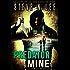 Predator Mine: Action-Packed Revenge & Gripping Vigilante Justice (Angel of Darkness Thriller, Noir & Hardboiled Crime Fiction Book 6)