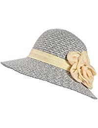 6d5273f4c9bc14 Suchergebnis auf Amazon.de für: leichter sommerhut - Damen: Bekleidung