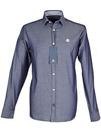 Henri Lloyd - Camisa casual - Clásico - para hombre