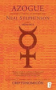Odalisca. Parte III. par Neal Stephenson