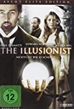 The Illusionist kostenlos online stream