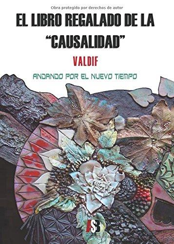 el-libro-regalado-de-la-causalidad