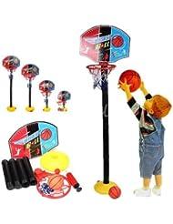 Generic dyhp-a10-code-3002-class-1-- equipo neto aro aro deportes tren tren ajustable Aby Chi baloncesto de juguete ASKET bebé niños niños puedan–-dyhp-uk10–160819–1021