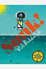 Sunk! Paperback