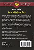 Image de Les Misérables