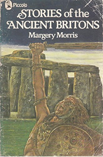 Stories of the Ancient Britons