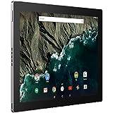 "Google Pixel C 64GB, NVIDIA Tegra X1 with Maxwell GPU, 3GB RAM 10.2"" Wifi Only Tablet (Silver)"
