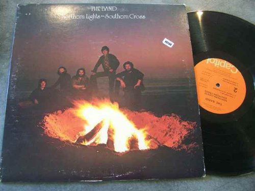 band-lp-northern-lights-southern-cross-us-issue-pre-owned-ex-ex-condition-lp