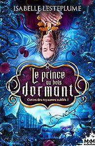 Petits contes à lire au coin du feu, tome 1 : Le prince au bois dormant par Isabelle Lesteplume